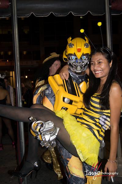 IngoPhotography_2012Halloween (176)Smugoween Halloween
