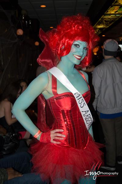 IngoPhotography_2012Halloween (180)Smugoween Halloween