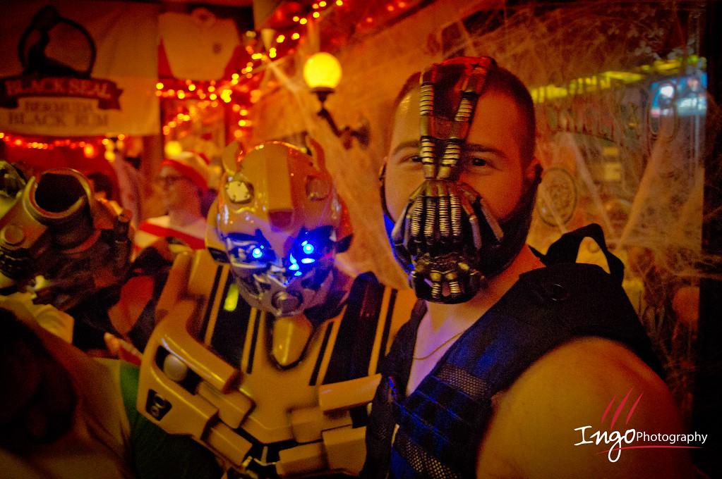 IngoPhotography_2012Halloween (181)Smugoween Halloween