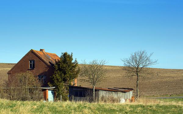 Georgs hus