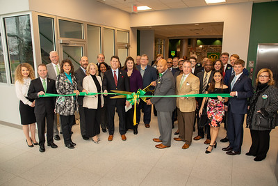 Smyrna Building 3 Grand Opening-9339