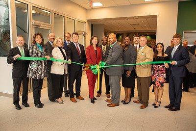 Smyrna Building 3 Grand Opening-9344