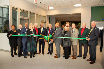 Smyrna Building 3 Grand Opening-9349