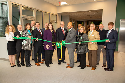 Smyrna Building 3 Grand Opening-9346
