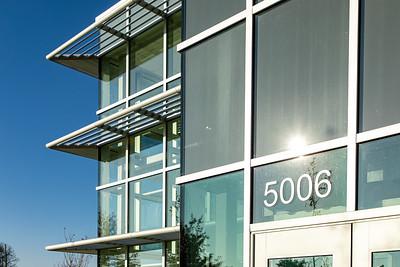Smyrna Buildings-6341
