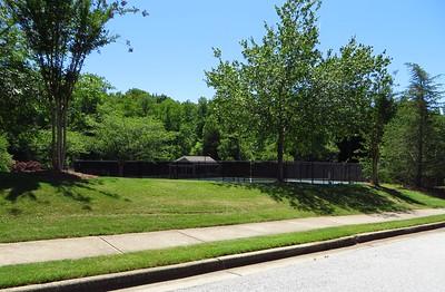 King Valley At Vinings Smyrna GA Community (5)