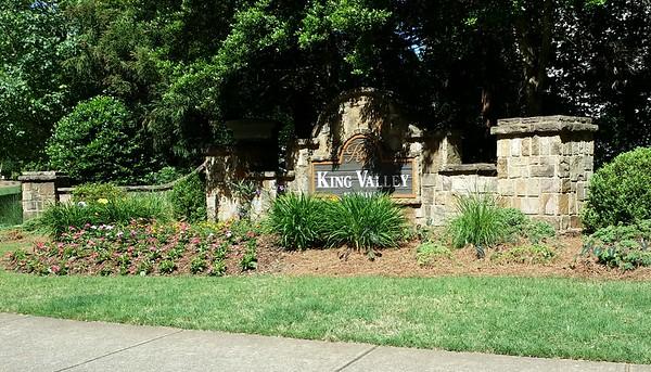 King Valley At Vinings Smyrna (1)