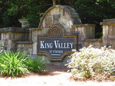 King Valley At Vinings Smyrna GA Community (13)