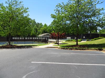 King Valley At Vinings Smyrna GA Community (7)