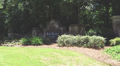 King Valley At Vinings Smyrna GA Community (12)