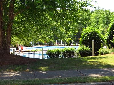 King Valley At Vinings Smyrna GA Community (3)