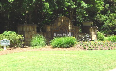 King Valley At Vinings Smyrna GA Community (14)