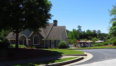 King Valley At Vinings Smyrna GA Community (1)