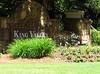 King Valley At Vinings Smyrna GA Community (16)