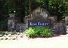 King Valley At Vinings Smyrna GA Community (17)