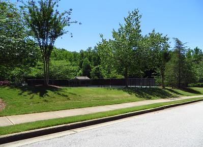 King Valley At Vinings Smyrna GA Community (4)