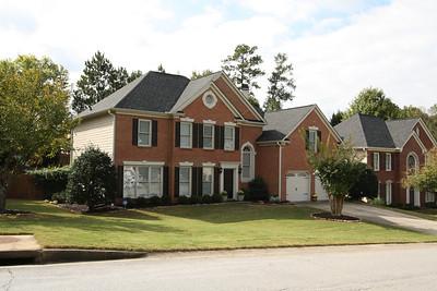 Reed Place, Smyrna GA Neighborhood (6)