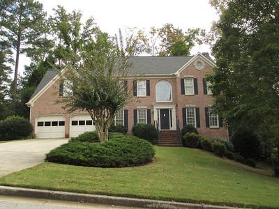 Reed Place, Smyrna GA Neighborhood (11)