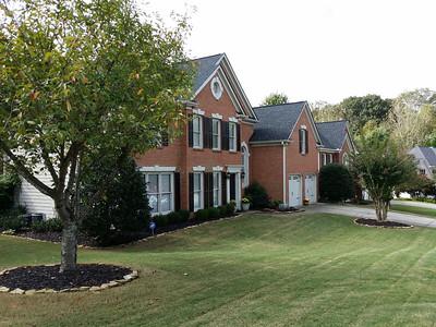 Reed Place Smyrna GA (158)