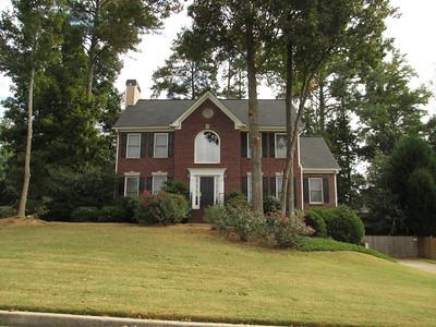 Reed Place Smyrna GA (204)