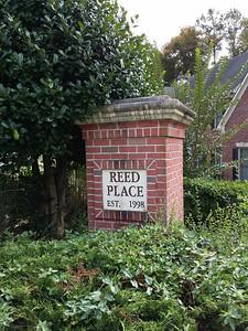 Reed Place Smyrna GA (202)