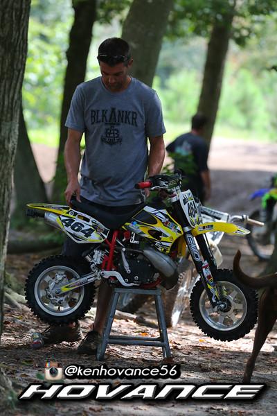 Snake Creek 9-7-2014