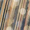vinyl take over