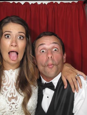 Cierra & Jordan Mathews