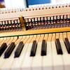 Piano tuning 2014-06-06 003