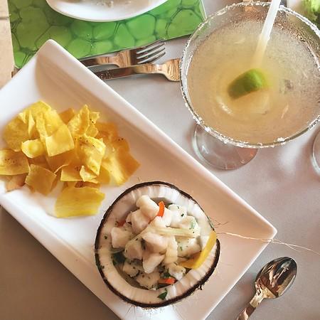 Cala Luna Boutique Hotel — Tamarindo, Costa Rica
