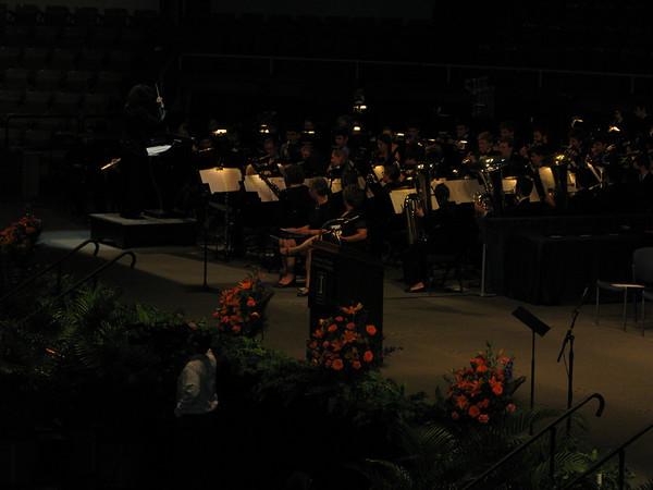 UIUC Graduation