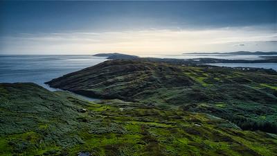 DJI_0353_01082019_Ireland