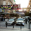 Damascus, 2008.