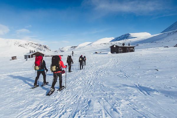 Fotografie door www.kayjansen.com
