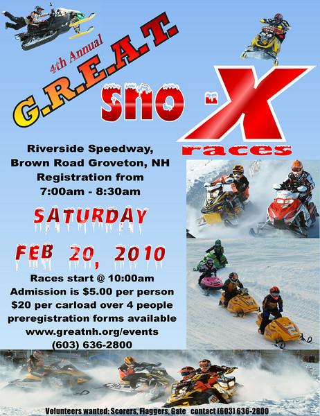 snowcross2010
