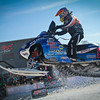 Snocross 2011-2012 : 9 galleries with 2419 photos