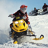 Snocross 2013 : 8 galleries with 2330 photos
