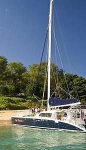 Snorkeling Tours on Maui