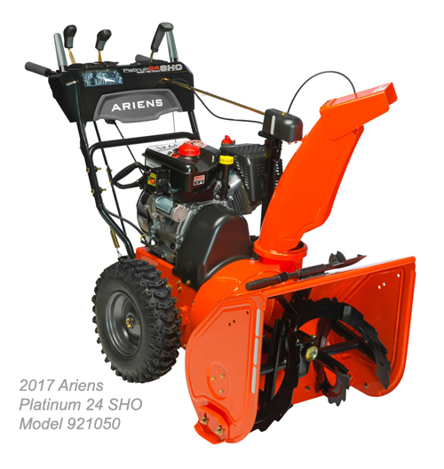 the ariens 1960 s and 1970 s sno thro info site rh scotlawrence github io Ariens 926LE Snowblower Manual ariens 926le owners manual