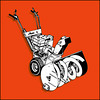 Ariens-drawing-scot2