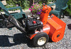 Ariens8RS
