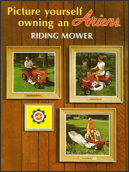 1969-brochure