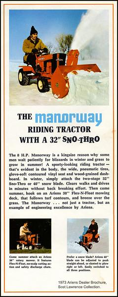 1973-3