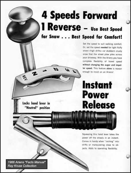 RayK-1966-Factsmanual4