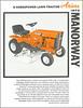 1973-manorway-1