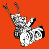 Ariens-drawing-scot-2