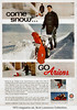 advert-1971b