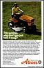 Ariens-Tractor-1974