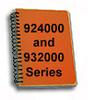 notebook-924000