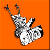 Ariens-drawing-scot